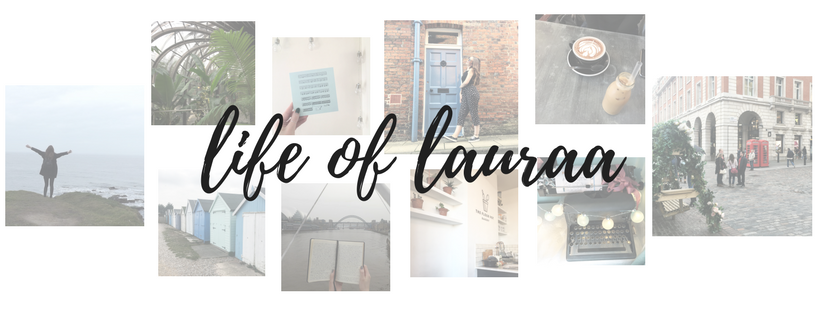 Life of Lauraa